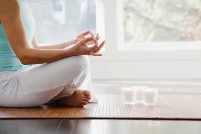 10 ways to improve your meditation significantly