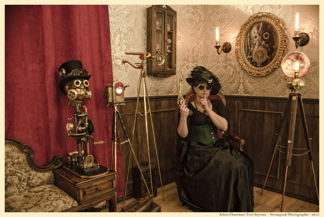 Secrets beauté 1910_souliervertblog
