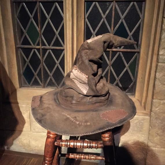 Choipeaux_Génération Harry Potter_souliervertblog