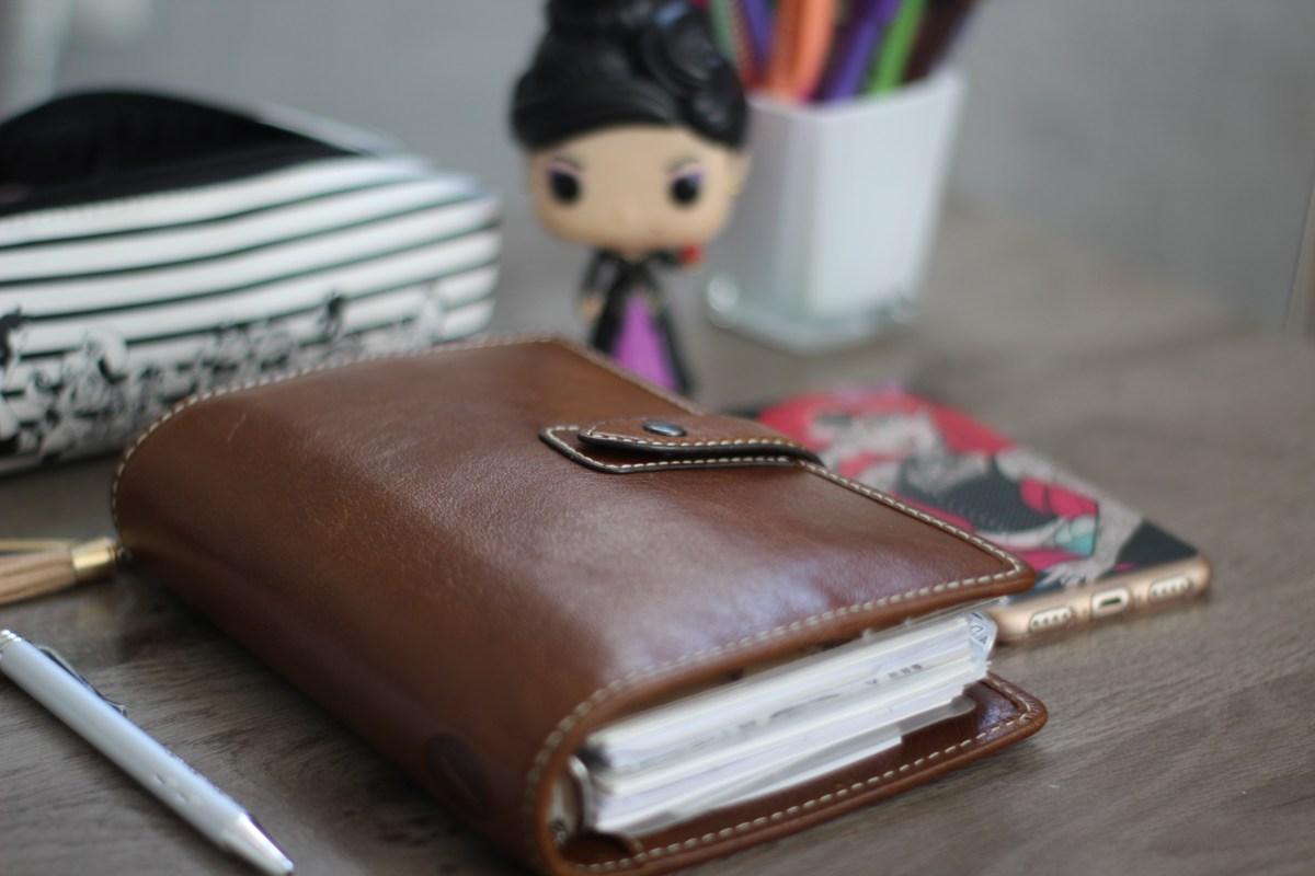 Petit guide juridique de la parfaite blogueuse