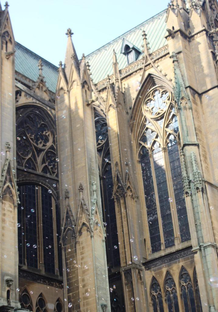 Cathédrale-Blogtrip Metz_souliervertblog