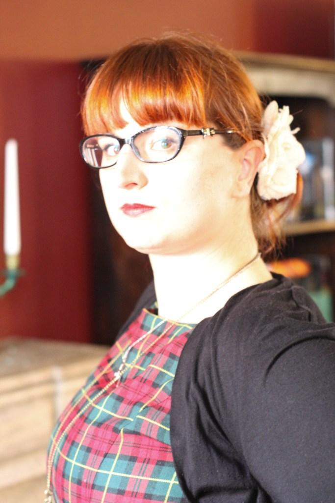 Un look so british_souliervertblog