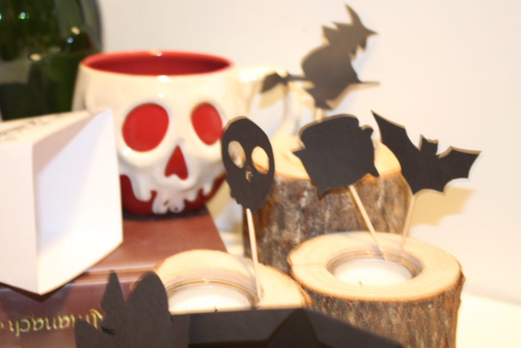 Trick or treat_souliervertblog