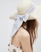 Sélection shopping printemps_souliervertblog