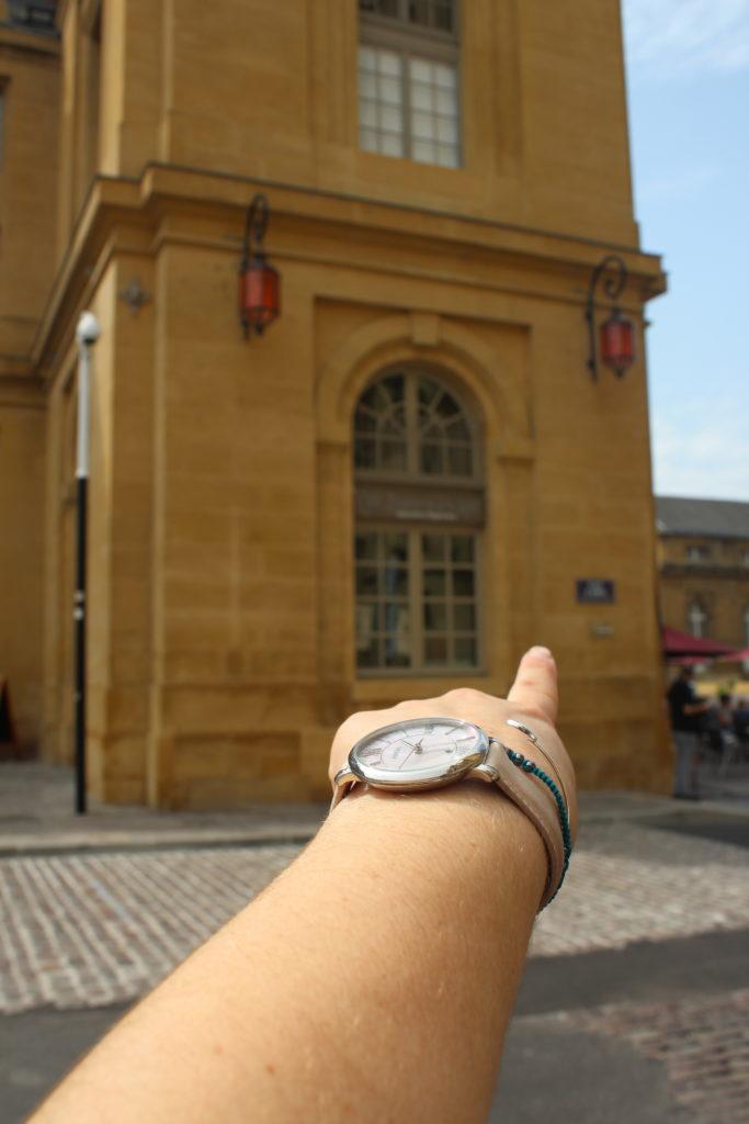Visiter Metz autrement_souliervert.com