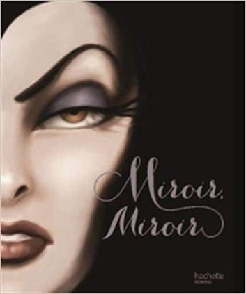 Miroir, miroir_Wishlisth Birthday Souliervert.com