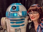 Star Wars Comiccon Quebec_souliervert.com