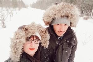 Survivre au grand froid canadien_souliervert.com