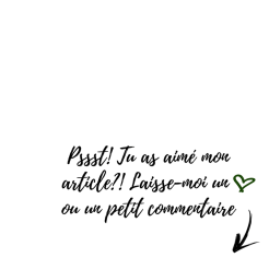 Pinterest_commentaire