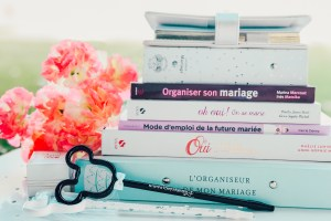 Organiser son mariage_souliervert.com