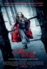 Films à regarder à Halloween_souliervert.com