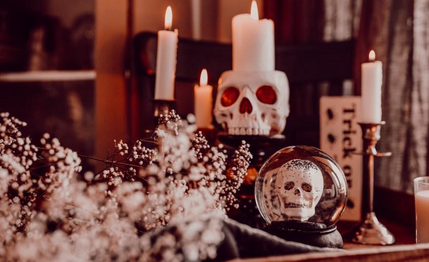 Happy Halloween : comment bien préparer cette soirée?