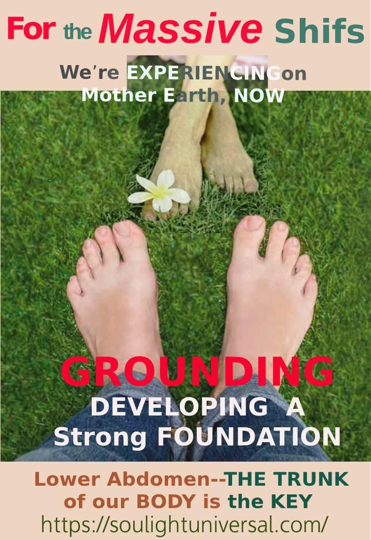 Developin_Foundational_Center_Grounding