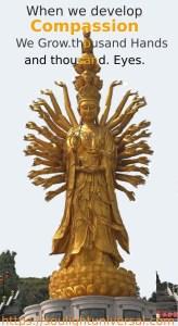 #Guan-#Yin-Heart-Sutra-Mantra
