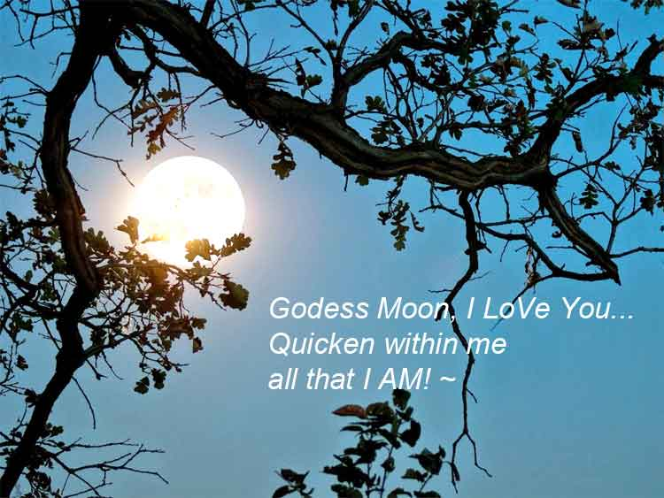 #moonlight-influence-on-#humanity-#subconsciousness