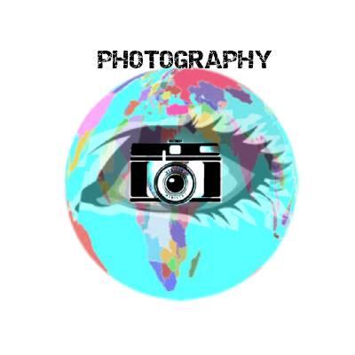 Tat Jane Bego Vic --Photography
