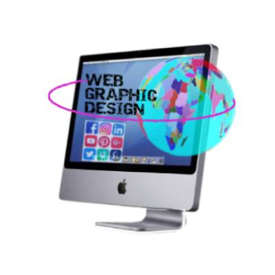 Tat Jane Bego Vic--Web_Graphic_Design