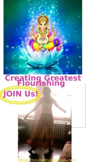 Abundance_Flourishing_Transforming_our_Odds_toLight_Love_Gratitude
