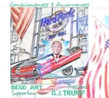 #President #Trump #Support