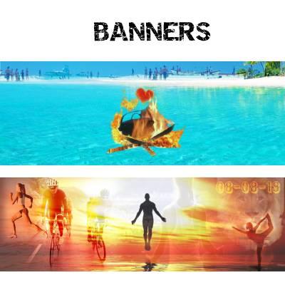 Portfolio_Tat_Jane_Bego_Vic_Banners_Soul_Light_Universal_