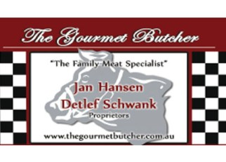 The_Gourmet_Butcher