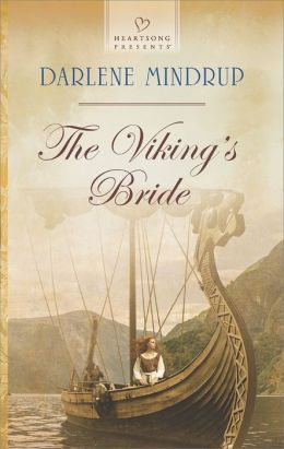 The Viking's Bride