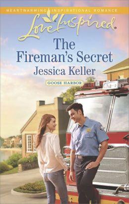 The Firemans' Secret