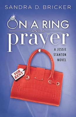 On a Ring and a Prayer