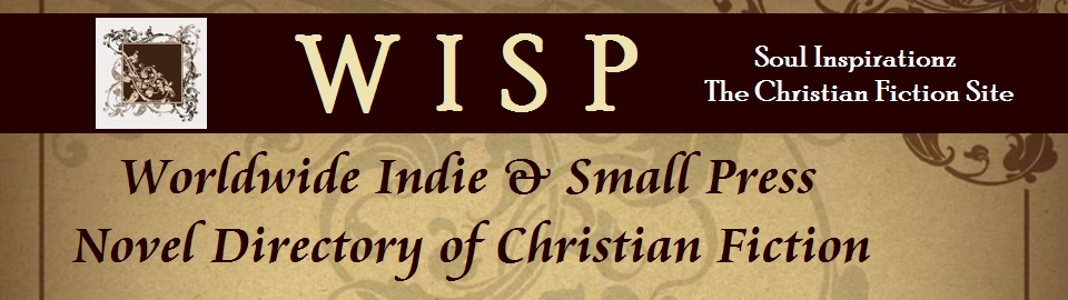 Introducing the WISP Directory