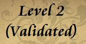 level.2.150