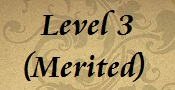 level.4.150