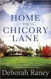 raney-home-to-chicory-lane