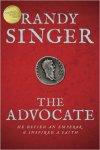 singer-advocate