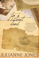 Book Cover: To a Distant Land