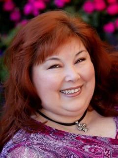 Sandra D. Bricker