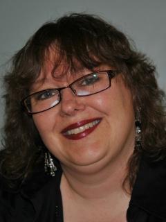 Gail Sattler