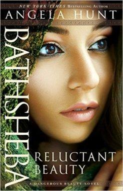 Bathsheba: Reluctant Beauty