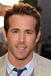 Ryan Reynolds as Dr. Josh Pearson