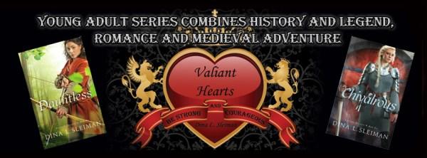 Vailant-Hearts-Facebook