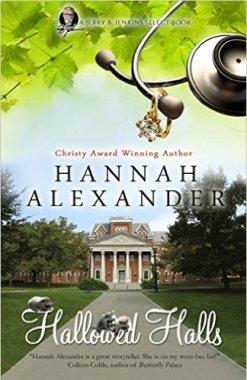 alexander-hallowed-halls