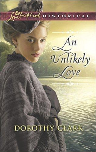 clark-an-unlikely-love