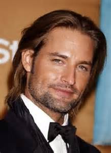 Josh Holloway as Thatcher Graves