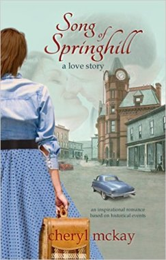 mckay-song-of-springhill