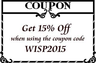 WISP2015