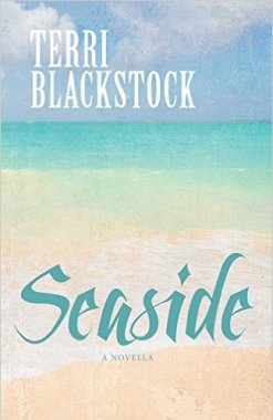 blackstock-seaside