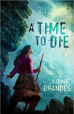 brandes-time-to-die