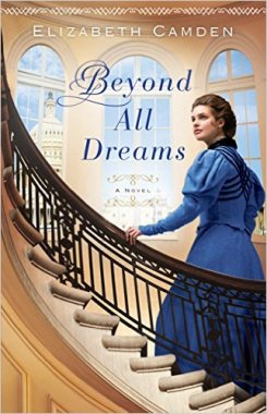 camden-beyond-all-dreams