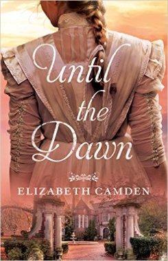 camden-until-the-dawn