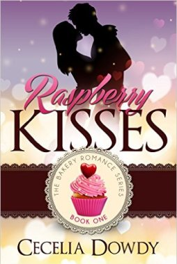 dowdy-raspberry-kisses