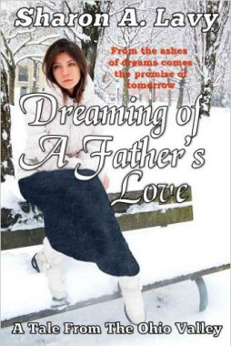 lavy-dreaming-of-a-fathers-love